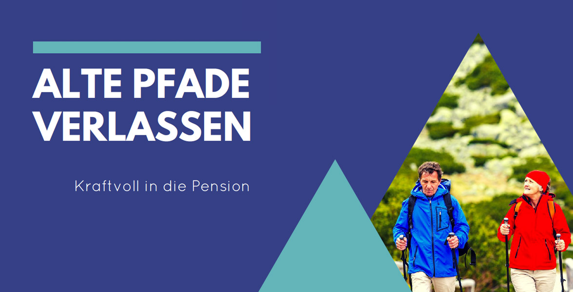 gregor-strobl-pension